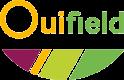 logo-ouifield-full