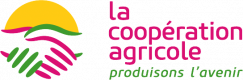logo-cooperation-agricole