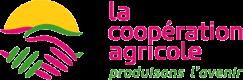 logo-cooperation-agricole